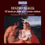 Diogenio Bigaglia